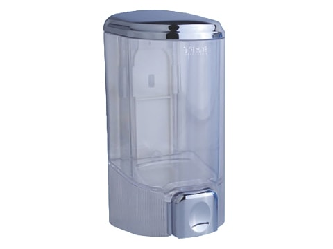 Soap Dispenser SOD-069-1S