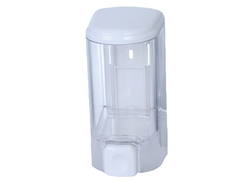 Soap Dispenser SOD-069-1W