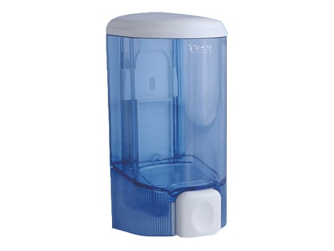 Soap Dispenser SOD-069B-W1