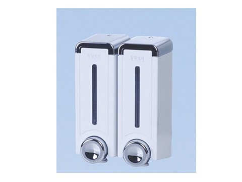 Soap Dispenser SOD-073A-2