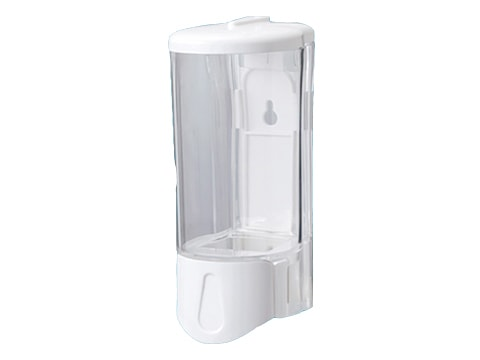 Soap Dispenser SOD-101-W1