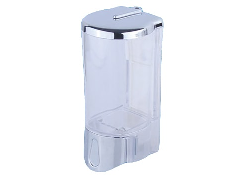 Soap Dispenser SOD-101A-S1