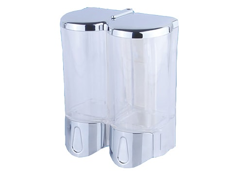 Soap Dispenser SOD-102A-S2