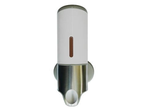 Soap Dispenser SOD-7101-A