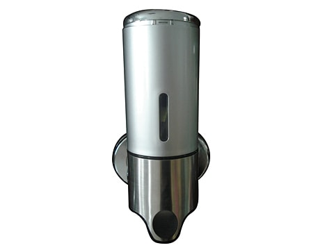 Soap Dispenser SOD-7101-D