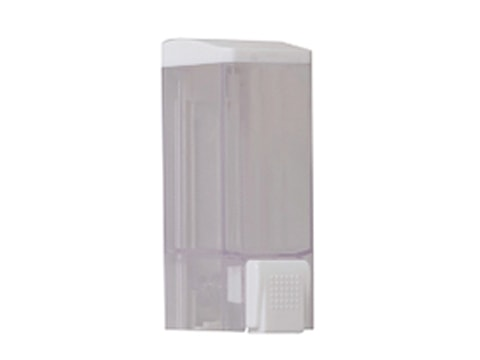 Soap Dispenser SOD-7106B