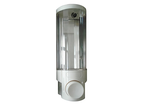 Soap Dispenser SOD-CD-1006A-W