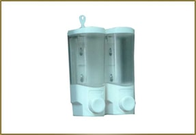 Soap Dispenser SOD-OK-1009A