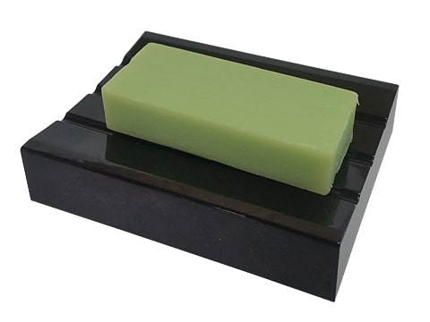 Soap Dish-2 SPD-13142