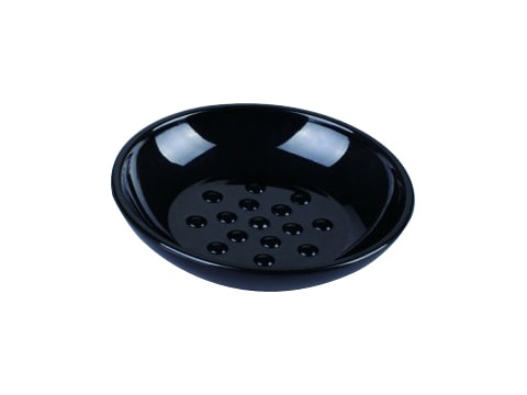 Soap Dish-2 SPD-13176-1