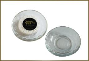 Soap Dish-1 SPD-140002-M