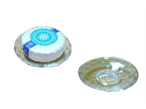 Soap Dish-1 SPD-14002-S