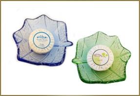 Soap Dish-1 SPD-15012-B-G