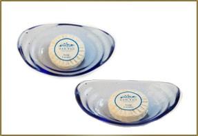 Soap Dish-1 SPD-15019-B