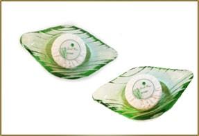 Soap Dish-1 SPD-15020-G