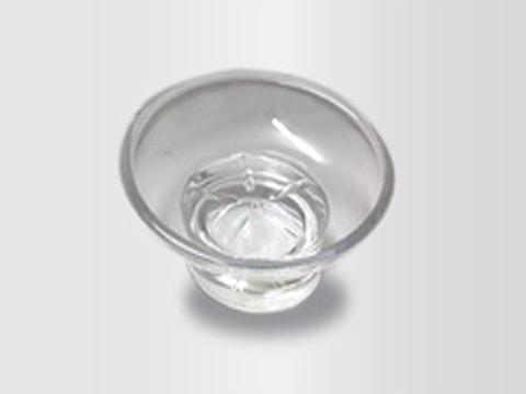 Soap Dish-2 SPD-87001-1