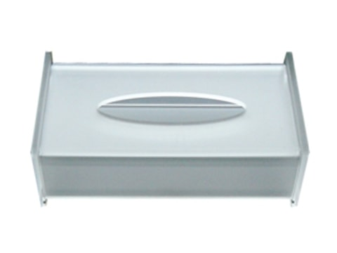 Tissue Box / TSB-8112