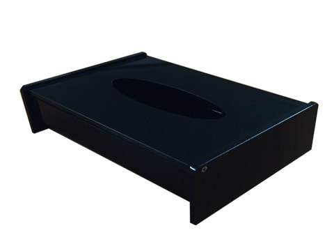 Tissue Box TSB-EE157E-B-(S)(M)(L)