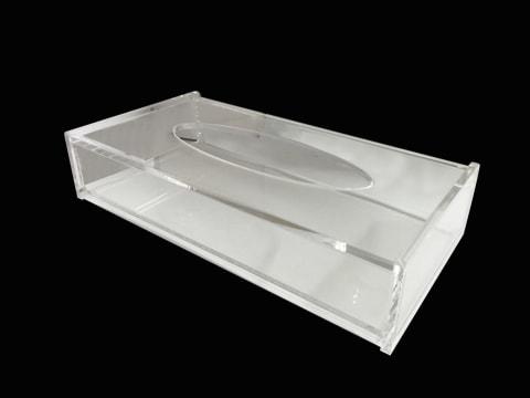 Tissue Box TSB-EE157E-C-(S)(M)(L)