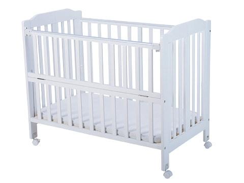 Baby Cot WBC-010-026C