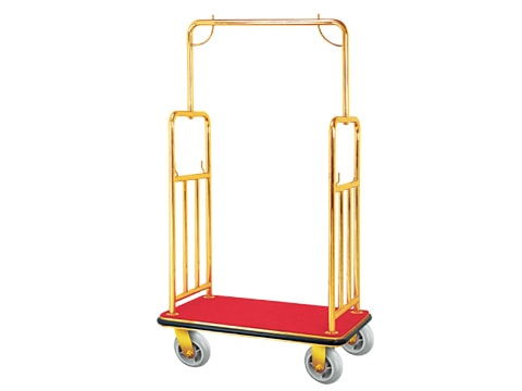 Luggage Trolley WEC-XL-12