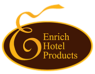 Enrich Hotel Products Co., Ltd.